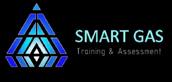 Smart Gas Training & Assessment Centre